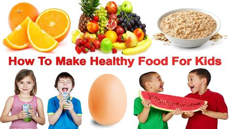 how to make food healthy eating for kids www pixshark com images galleries with a bite