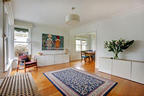 livingroom in file living room jpg wikimedia commons