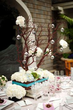 stunning weddings manzanita trees images