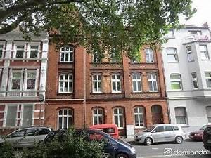 Gelsenkirchen Wohnung Mieten : wohnung mieten in wittekindstra e gelsenkirchen ~ Yasmunasinghe.com Haus und Dekorationen