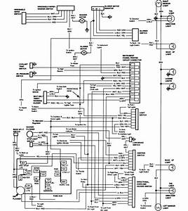 Wiring Diagram For 1978 Ford Bronco  U2013 The Wiring Diagram