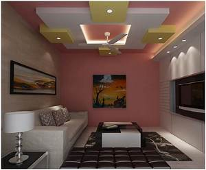 Pop Design For Square Living Room Living Room