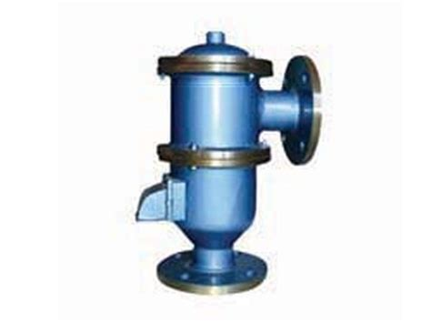 flame arrestor breather valve  sale jinbo marine