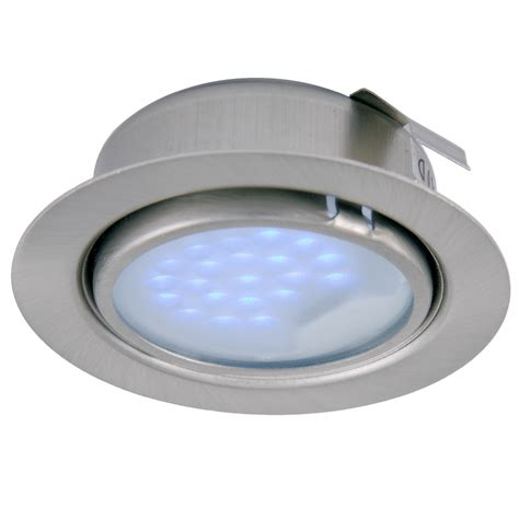 led light design contemporary magnificent led light design magnificent modern recessed led light