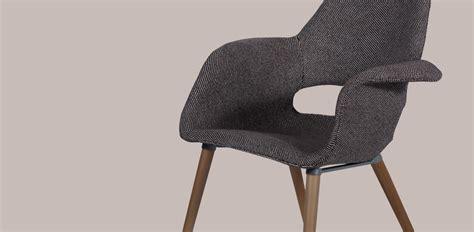 l histoire du fauteuil organique meubles design
