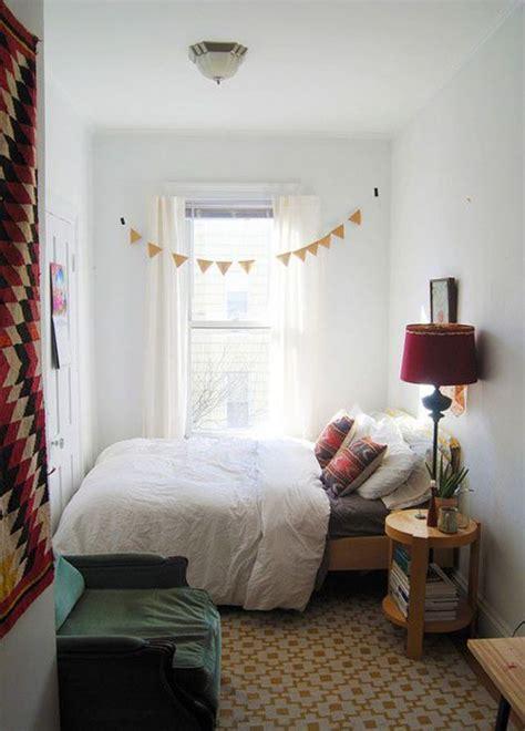 chambre adulte petit espace les 25 meilleures idées concernant chambre pour homme sur