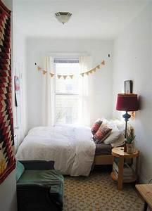 les 25 meilleures idees concernant chambre pour homme sur With idee pour petite chambre
