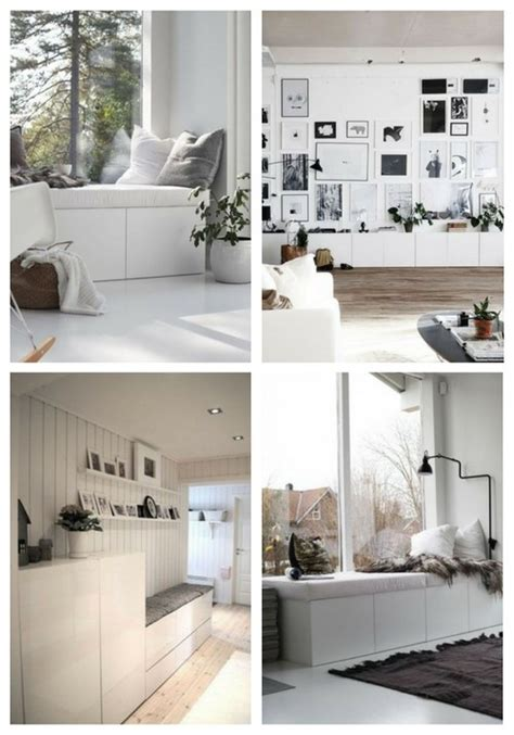 ikea besta units ideas for your home comfydwelling com