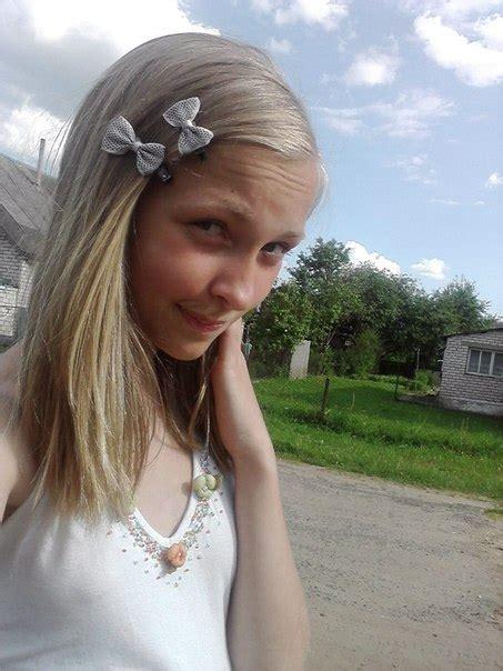 ru budding pics newhairstylesformen2014