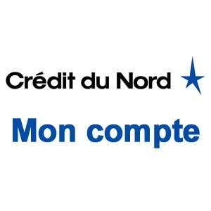 siege du credit du nord credit du nord fr mon compte crédit du nord