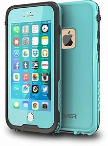 Which Is The Best Iphone 6s Lifeproof Case On Amazon