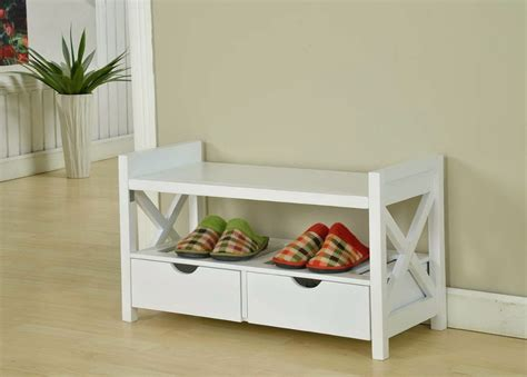 entryway storage furniture small entryway storage bench cushion stabbedinback foyer