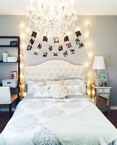 Bedroom, Ideas, For, 16, Year, Olds