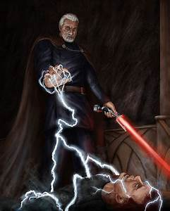 Count Dooku vs Darth Maul and Savage Opress - Battles ...