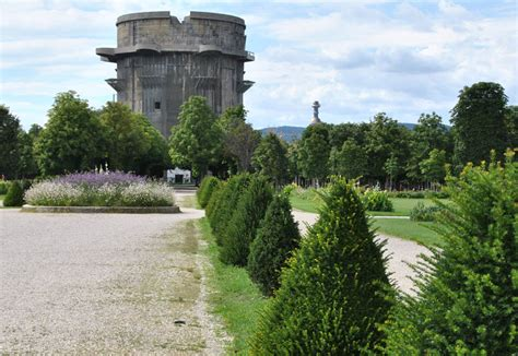 Der Garten Spenadlwiese 1020 Wien by Augarten Wien