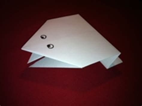 easy origami instructions  diagrams