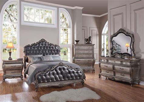 traditional bedroom furniture sets chula vista san