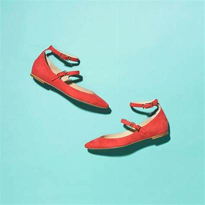 Shoes Shoe Gifs Mary Jane Flat Google