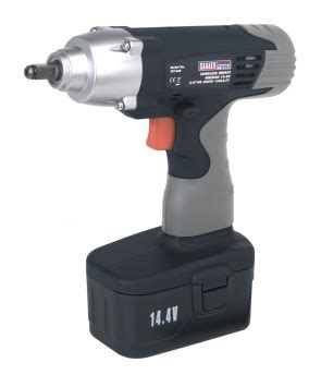 impact wrenches electric power tools tools equip