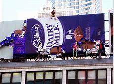 Best billboard ads ideas 88 creative billboards