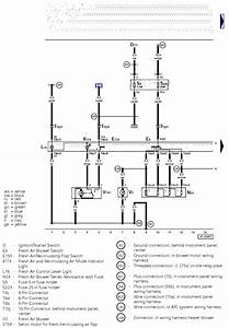 2000 Bmw 323i Blower Motor Wiring Diagram