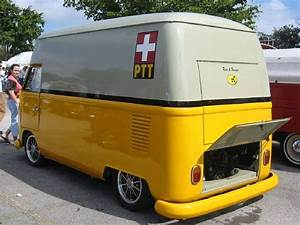 Garage Volkswagen Orleans : 126 best images about kombi hitop on pinterest roof panels volkswagen and high tops ~ Maxctalentgroup.com Avis de Voitures