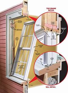 27 Best Images About Window Replacement On Pinterest