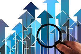 macroeconomia dispense macroeconomia la macroeconomia definizioni appunti