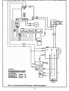 Vaillant Boiler Manual 98110066