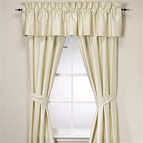 Bahama Drapes - bahama 174 home abacos island 84 quot window curtain panel