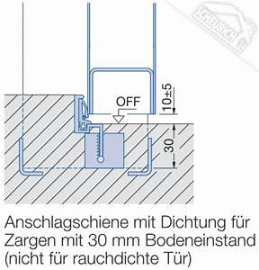 T30 Rs Tür Preis : h rmann t30 1 h3 od einfl gelige ~ Frokenaadalensverden.com Haus und Dekorationen