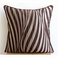 throw pillows for couch Decorative Throw Pillow Covers Couch Pillows Sofa Bed Pillow
