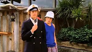 Ahoy Polloi