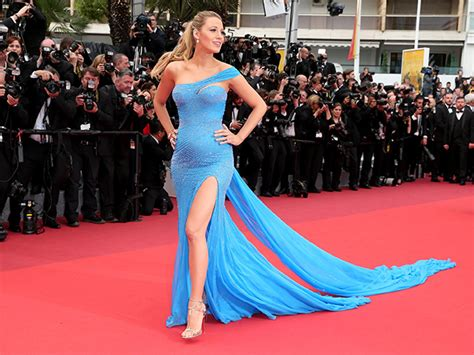 The Best Red Carpet Moments Of 2016 Kraus Residential Carpet Reviews Calgary Cleaning Equipment Replacement Diy Medicine Hat Atmore Al Coffee Stains In Wool How To Make An Area Rug Stay On Installation Service Cost