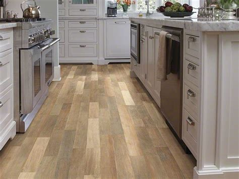 shaw kitchen flooring laminate landscapes sl296 holbrook maple flooring by shaw for the home pinterest