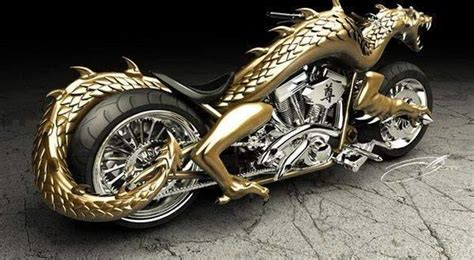 Top 10 Most Expensive Bikes