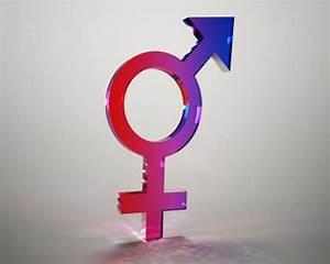 Transgender Children Do Not Have Hormone Imbalance  Study Finds