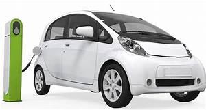 Lohnt Sich Ein Elektroauto : elektroautos laden sich selbst auf f r gr ere reichweite ~ Frokenaadalensverden.com Haus und Dekorationen
