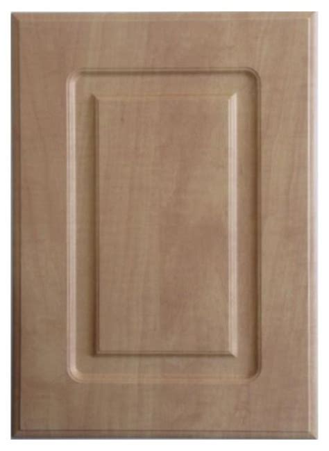 kitchen cabinet doors with rounded edges thermofoil cabinet door styles kitchen refacing