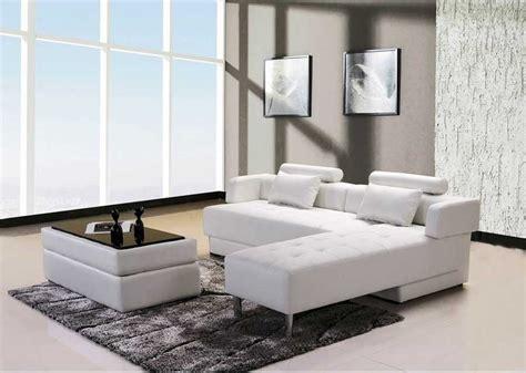 sofa mit schlaffunktion leder leder ecksofa mit schlaffunktion für wohnzimmer ecksofa dass bestehen aus 2 kopfstützen und