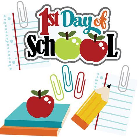 11388 school photographer clipart day of school clipart