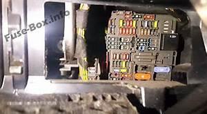 Bmw 1 Series Fuse Box Access : fuse box diagram bmw 1 series e81 e82 e87 e88 2004 2013 ~ A.2002-acura-tl-radio.info Haus und Dekorationen