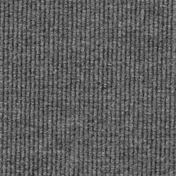 indoor outdoor carpet rolls rugs sale 6 215 9 area rugs
