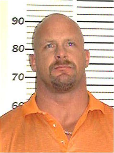 Mugshots Mugshots Com Search Inmate Arrest Mugshots Inmate Search Org Mugshots Search