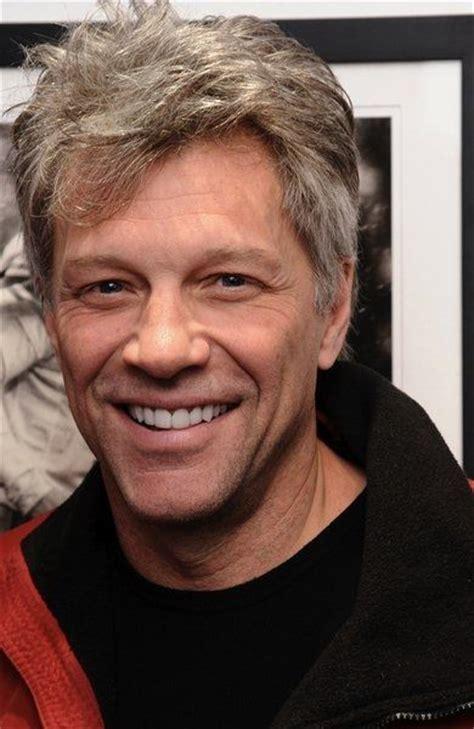 Best Bon Jovi Images Pinterest Jon