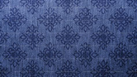 20+ Blue Textured Backgrounds, Wallpapers, Images