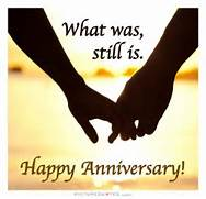 30 Best Anniversary Quotes Quotations About Wedding Happy Wedding Wallpapers Marriage Anniversary 19 Best Images About Wishes Quotes On Pinterest 17 Best Ideas About Anniversary Wishes For Wife On