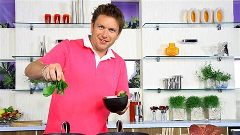 cuisine tv programme food recipes from programmes saturday kitchen