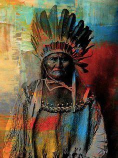 geronimo images geronimo native american