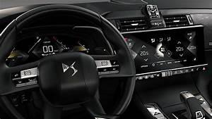 Ds7 Crossback Interieur : ds7 crossback la premi re garagiste citro n r paration et vente de voitures lunel garage brunel ~ Medecine-chirurgie-esthetiques.com Avis de Voitures